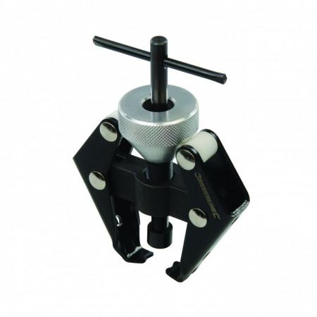 Presa auto , diverse aplicatii , SIlverline Wiper Arm & Battery Terminal Puller