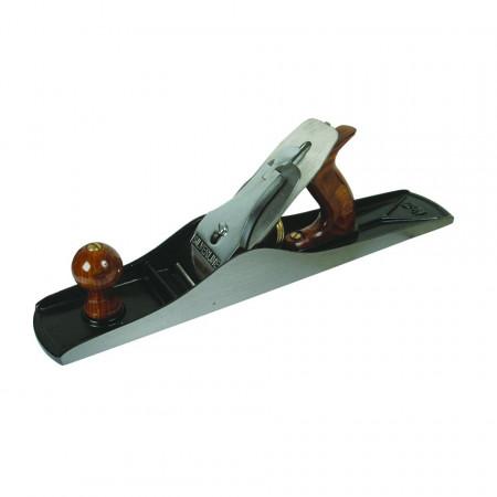 Rindea manuala Nr 6 ,  lama 60mm , Silverline Fore Plane No. 6