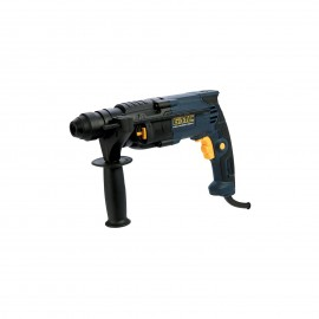 Masina de gaurit cu percutie GMC 550W Hammer Drill