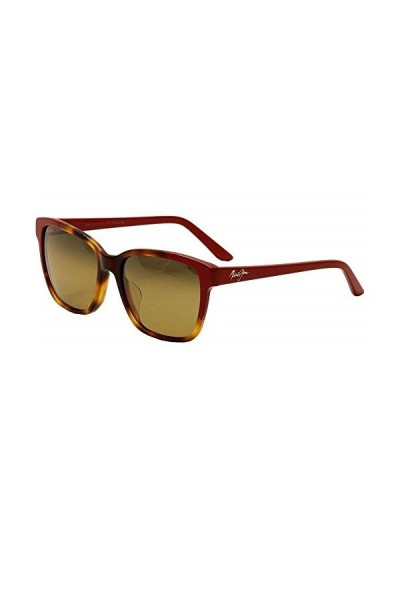 Ochelari de soare , protectie UV avansata 100% , Maui Jim Moonbow