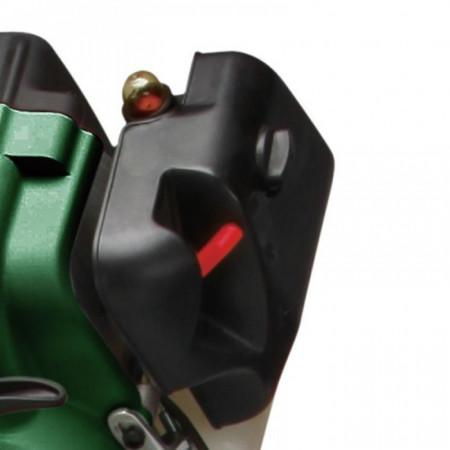 Motocositoare , trimmer cu motor termic Qualcast 29.9 cc