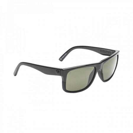 Ochelari de soare , protectie UV avansata 100% , Electric Swingarm