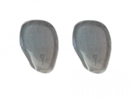 Set 2 suporti siliconici ,ortopedic, pentru pantofi cu toc,  Wenco