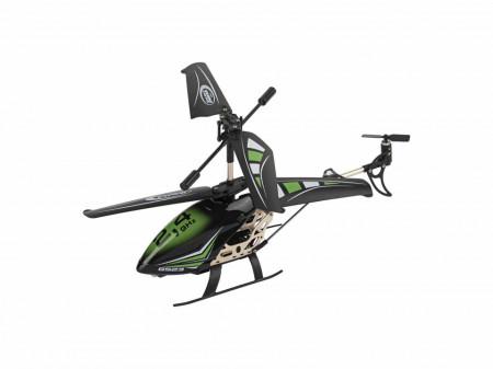 Elicopter Jamara Radiocomandat Gyro V2 2,4 GHz