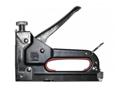 Capsator manual 4-14 mm , Gadget
