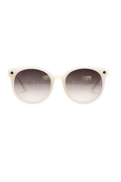 Ochelari de soare, 57-17-140, Vedi Vero VE412