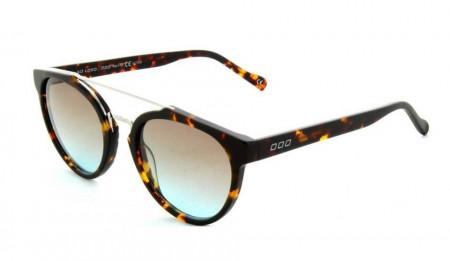 Ochelari de soare , protectie UV avansata 100% , NO LOGO 72830