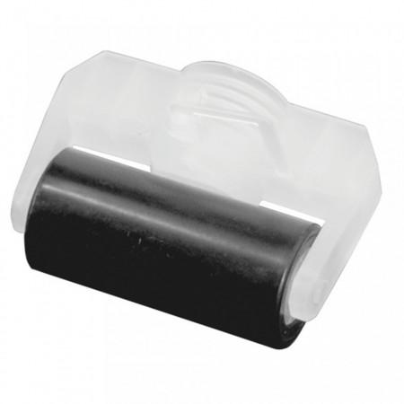 Set 3 accesorii lipit adezivi, 250mm, Silverline