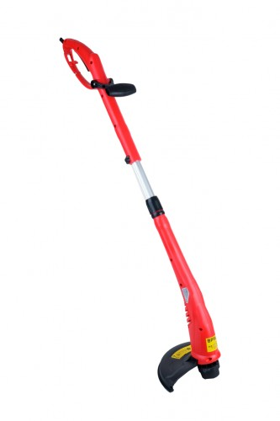 Trimmer pentru iarba, Raider, RD-GT11, 350W, 250mm