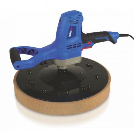 Drisca , slefuitor electric pentru tencuieli 710w Dedra