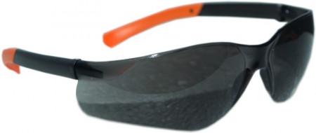 Ochelari de protectie din policarbonat cu filtru UV transparent,Dedra