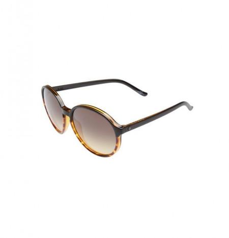 Ochelari de soare , protectie UV avansata 100% , Electric Riot Darkside Tort