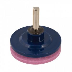 Disc ascutit unelte, 50mm, 4500 rpm, Silverline