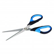 Foarfeca , 165mm , otel inoxidabil , Silverline Scissors