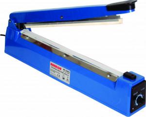 Masina pentru lipit plastic 400 mm 600 W Makalon MK-SM03
