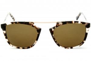 Ochelari de soare , protectie UV avansata , NO LOGO 73850