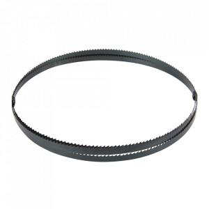 Panza banda fierastrau circular, 10tpi, 1425 x 6.35 x 0.35mm, Silverline