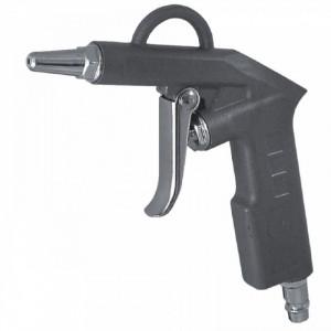 Pistol suflat aer pentru compresor , 25mm, Pansam