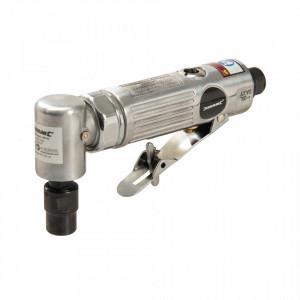 Polizor pneumatic, 160mm, 20000 rpm, Silverline