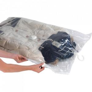 Punga vacuum, vidat, universala, reutilizabile, 1050 x 700mm, L, Wenco