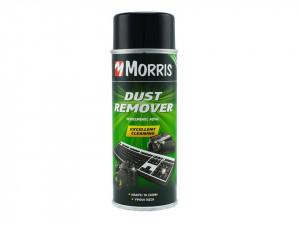 Spray aer comprimat curatat electrocasnice, 400ml, Morris