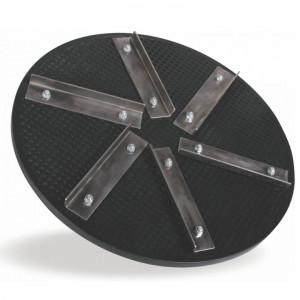 Disc pentru drisca electrica Dedra