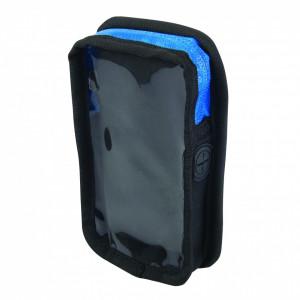 Husa telefon pentru munctori , Iphone si Samsung , Silverline Smartphone Pouch