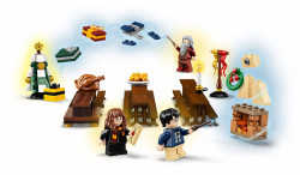 LEGO® Harry Potter Calendar LEGO Harry Potter (75964)