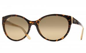 Ochelari de soare dama, 58-19-140, Maui Jim Venus Pool