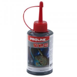 Solutie lubrifianta semilichid, protectie coroziune, rulmenti, componente culisante, -30/130 grade, Proline