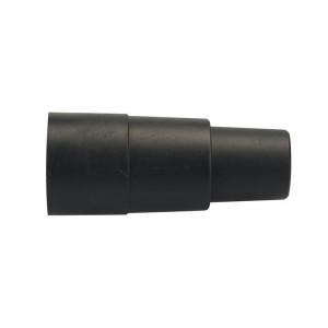Adaptor orificiu aspiratie aspirator, 35, 34, 32, 28, 26 mm, Triton