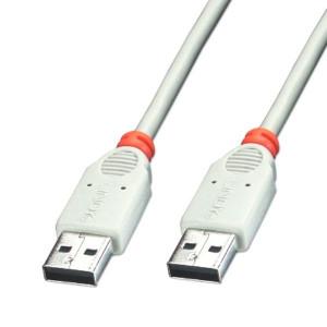 Cablu prelungitor USB 3.0 A tata-tata , 1.8m, HQ