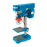 Masina de gaurit cu coloana , 5 viteze , Silverline DIY 350W Drill Press 250mm , 2650 rpm