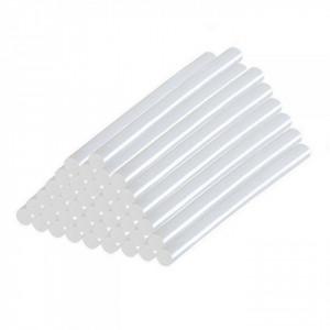 Set 12 batoane silicon, 11.2mm, 250mm, Proline