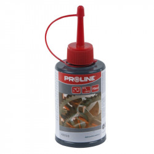 Solutie lubrifianta solida, vaselina grafitata, 70ml, Proline