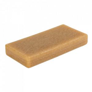 Baton cauciuc-latex curatare smirghel, 150x75x25mm, Silverline
