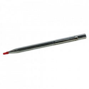 Dispozitiv taiat sticla,tip pix, 150mm, 3-4mm, Silverline
