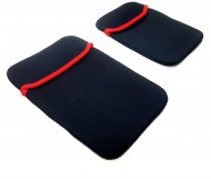 Husa protectie , 7 inch , 9 inch , calitate premium