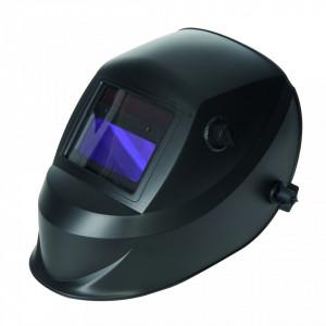 Masca de sudură cu autoinnegrire automata , Welding Helmet Auto Darkening Variable & Grinding