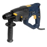 Masina de gaurit cu percutie GMC 800W SDS Plus Hammer Drill