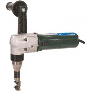 Masina electrica de taiat tabla Dedra DED7500, putere 625W
