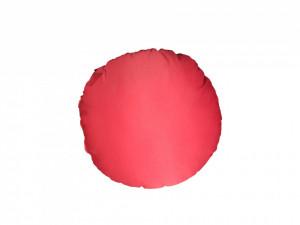 Perna decorativa premium, mini 30x 30 cm, trandafiri, George Home
