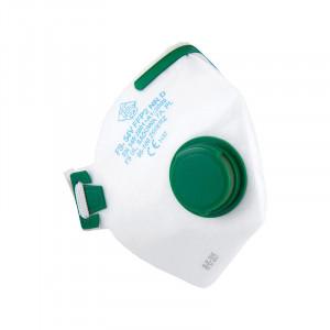 Set 10 masti protectie faciala avansata FFP2, Proline