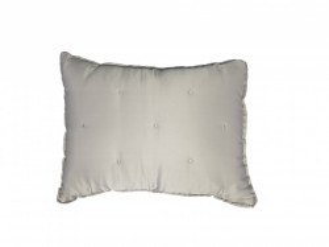 Set 2 perne decorative premium, 30 x 40 cm, luxy, husa detasabila, George Home