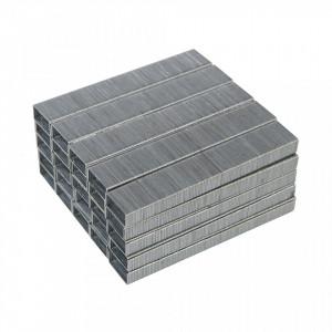 Set 5000 capse, 12.8x6mm, 24/6, Fixman