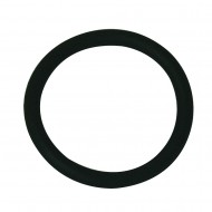 Set 85 buc x oring de etanșare , 4.2 x 7.2 pana la 15.4 x 23.8mm , Silverline O Rings Pack