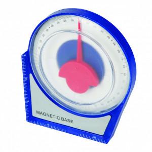 Inclinometru / dispozitiv de dat panta Silverline 100mm