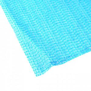 Material pad anti-derapant pentru bord auto, masa , 910 x 1220mm , albastru, Silverline Non-Slip Mat