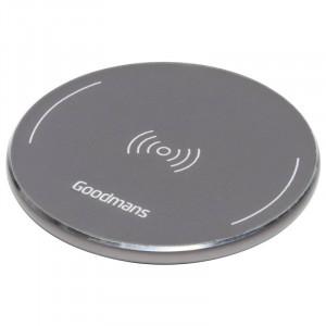 PAD incarcare wireless QI, Goodmans