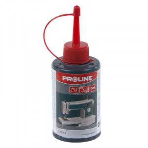 Solutie lubrifianta mecanisme fine, masina de cusut, 70ml, Proline